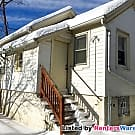 Cozy 1 Bdrm on Historic Cesar E Chavez Dr - Milwaukee, WI 53204