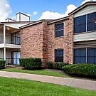 Montoro Apartments - Irving, Texas 75061