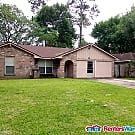 When you see it. You'll want it! - Houston, TX 77039