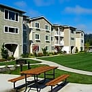 Valley Springs Apartment Homes - Renton, Washington 98058