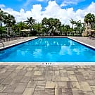 Sunset Palms Apartments - Hollywood, FL 33024