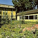 Meadowwood Apartments - Concord, California 94520
