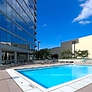 The Residences at NewCity - Chicago, IL 60642