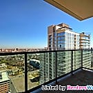 Stunning 1/1 in Downtown Austin 36th Floor! - Austin, TX 78703