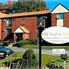 Old English Village - Lowell, MA 01851