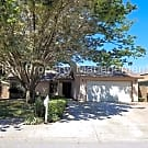 Nice 3 Bedroom 2 Bath Single Story House in Rosemo - Sacramento, CA 95827