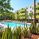 Hampshire Place - Los Angeles, CA 90020