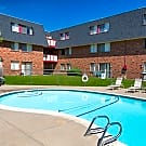 Devonshire Square - Colorado Springs, CO 80909