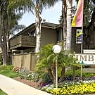 The Timbers - Oceanside, CA 92054
