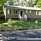 Totally Renovated 4 Bedroom Home for Rent in... - Mound, MN 55364