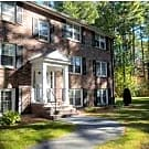 Princeton at Mill Pond Apartments - Keene, NH 03431