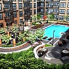 District West Apartments - Greenville, SC 29601