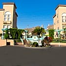 Somerset Village - Paramount, CA 90723