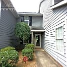 5200 Amity Springs Dr - PENDING LEASE - Charlotte, NC 28212
