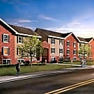 Chestnut Place - Oxford, Ohio 45056