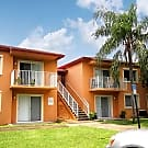 River Oaks - Florida City, FL 33034