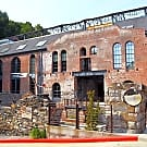 Clipper Mill Apartments - Baltimore, MD 21211