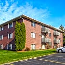 Westridge Apartments - Oshkosh, WI 54904