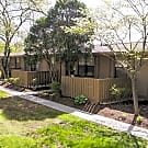 Bouldercrest Apartments - Knoxville, TN 37912