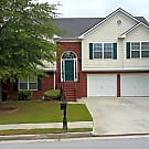 Spacious split foyer home on a cul-de-sac in a swi - Lawrenceville, GA 30045