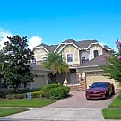 Amazing 4 bedroom 4 bathroom pool home! - Sanford, FL 32771