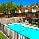 Country Club Villas - Reno, NV 89509