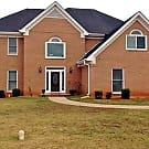5526 Mountain View Pass - Stone Mountain, GA 30087