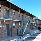 New Bella Apartments - San Angelo, TX 76901