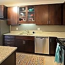 Laguna Apartments - Minneapolis, MN 55408