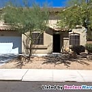 Former model, 3800 sq ft designer touches - Peoria, AZ 85383