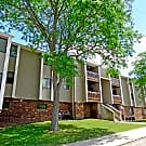 Village of Kalamazoo Apartments - Kalamazoo, MI 49006