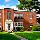 Garden City Apartments - Cranston, Rhode Island 2920
