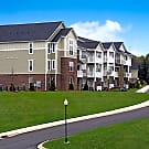 Ballantyne Commons - Hendersonville, North Carolina 28792