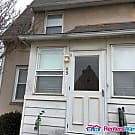 Spectacular Roomy Townhouse End Unit! - Baltimore, MD 21222
