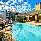 The Place at Fall Creek - Humble, Texas 77396