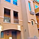 3 bed 2.5 bath Condo Gated Community with 2 pools! - Phoenix, AZ 85085