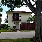 2/2.5 Home in Garden Hills - West Palm Beach, FL 33415