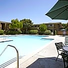 Lake Terrace - Santa Clara, CA 95051