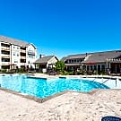The Apartments at Brayden - Fort Mill, SC 29708