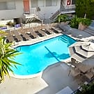Ethel Avenue Apartments - Studio City, California 91604