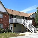 Apartments @ Remington Pond - West Warwick, RI 02893