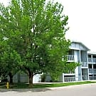 Condo near CSU available now - Fort Collins, CO 80521