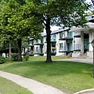 Cobblehill Apartments - Bloomington, MN 55420