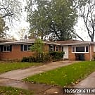 Owner Financing Available! - Park Forest, IL 60466