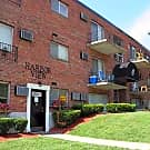 Harbor View Apartments - Addyston, OH 45001