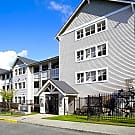 Villas at Lawrence Street - Tacoma, Washington 98409