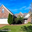 4 br, 2 bath House - 5082 Will Fall Rd - Bartlett, TN 38002