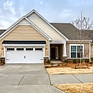BEAUTIFUL HOME; LESS THAN ONE YEAR OLD; LAWSON ... - Waxhaw, NC 28173
