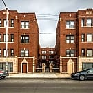 5330 W Harrison - Chicago, IL 60644