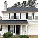 Adorable Updated Carriage Home - Stockbridge, GA 30281